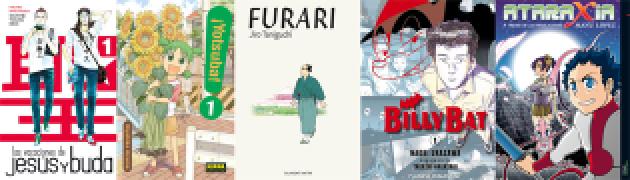 recomendaciones_manga