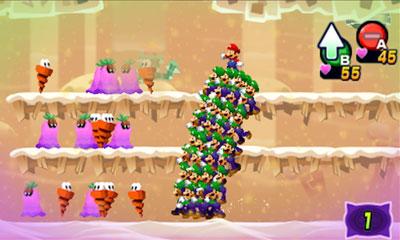 Mario & Luigi 3DS 03