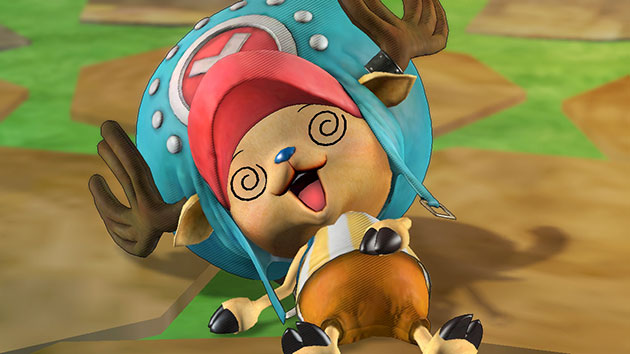 Chopper-One-Piece-Pirate-Warriors-2-06