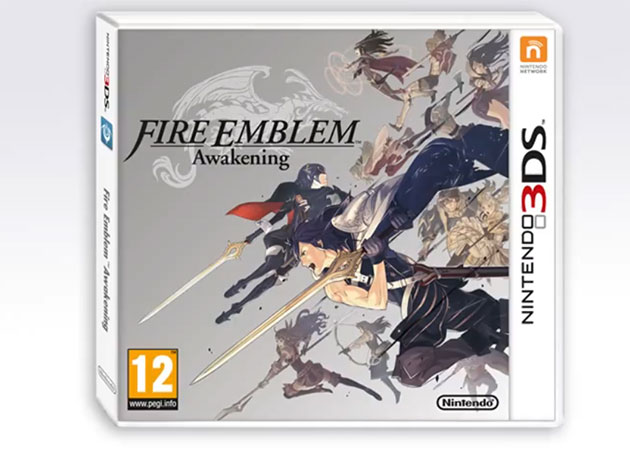 Fire-Emblem-Awakening-PAL-cover