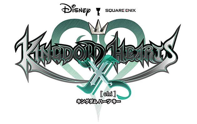 Kingdom-Hearts-Key