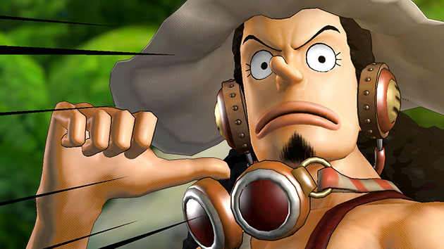 Usopp-One-Piece-Pirate-Warriors-2-06