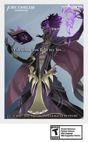 fire-emblem-awakening-san-valentin-01