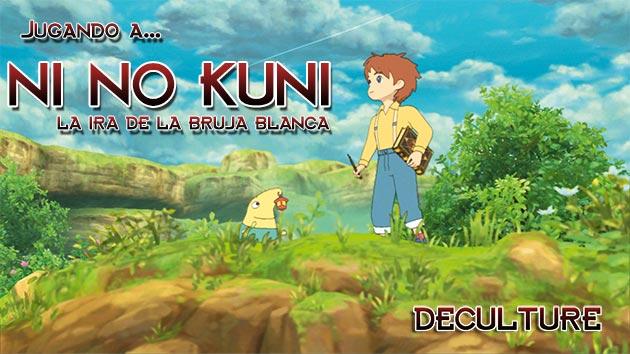 jugando-a-ni-no-kuni