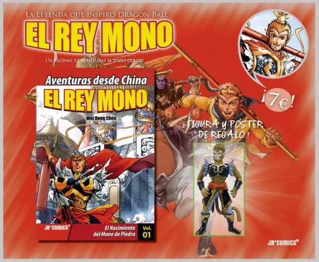 leyenda_rey_mono