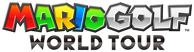 mario-golf-world-tour-logo
