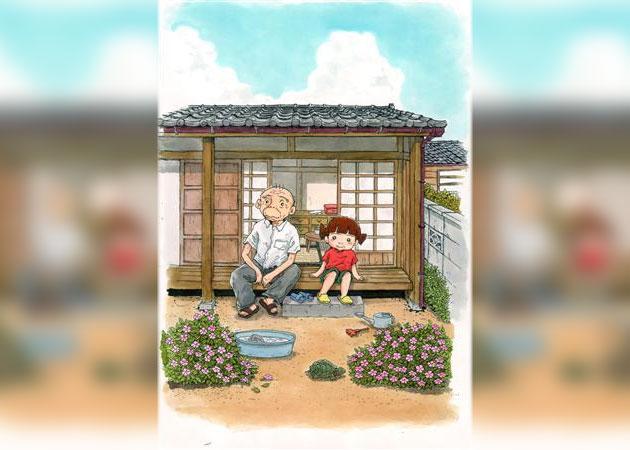 paji-takashi-murakami