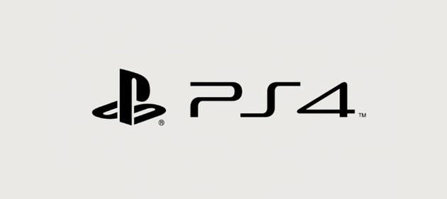 playstation-4-logotipo