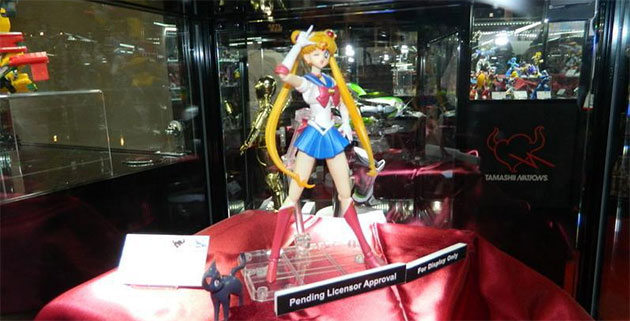 sailor-moon-s-h-figuarts-figura-01