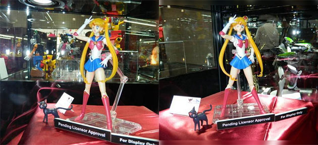 sailor-moon-s-h-figuarts-figura-02