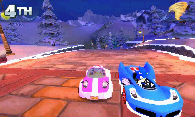 sonic all stars racing transformed 3ds 06