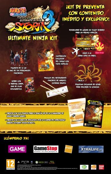 ultimate-kit-tab