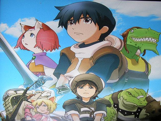 Brave-Story-anime