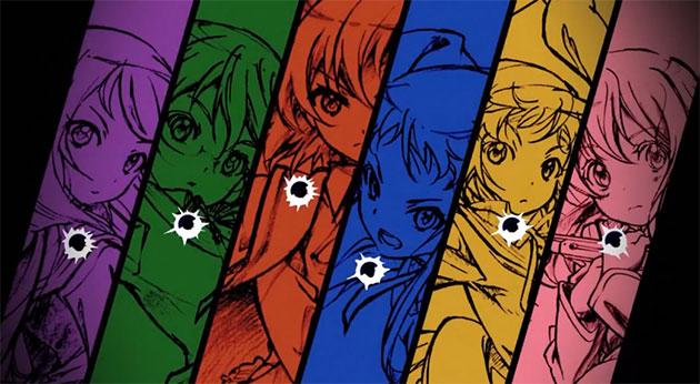 C3-BU-anime