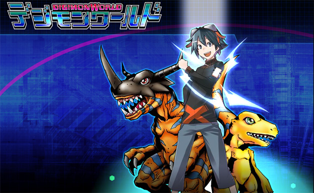 Digimon-World-Re-Digitize