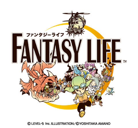 Fantasy-Life-logo