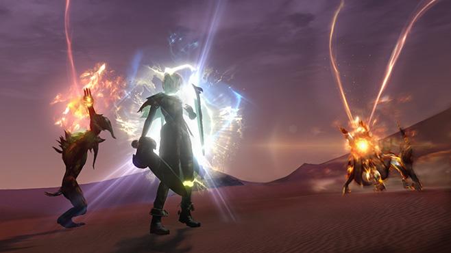 Lightning Returns Final Fantasy XIII Cura