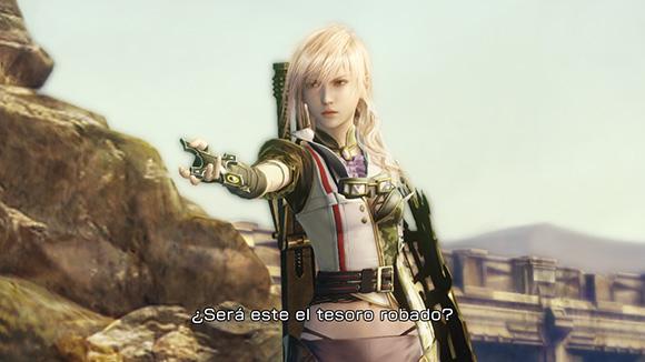 Lightning Returns Final Fantasy XIII Dunas 03