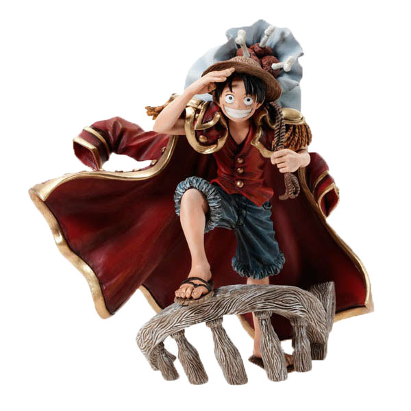 One-Piece-Pirate-Warriors-collectors-pal-02
