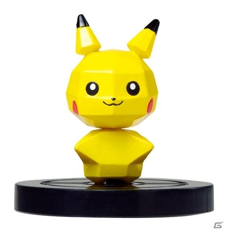 Pokemon Rumble U NFC (10)