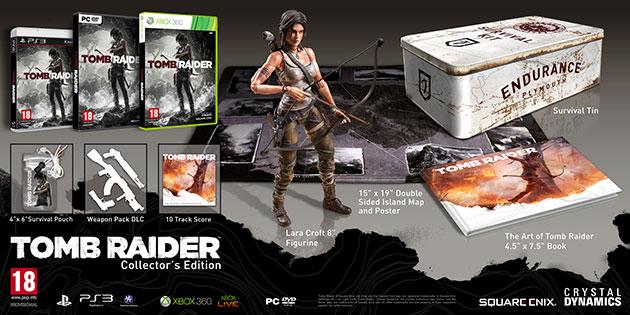 Tomb-Raider-Coleccionista