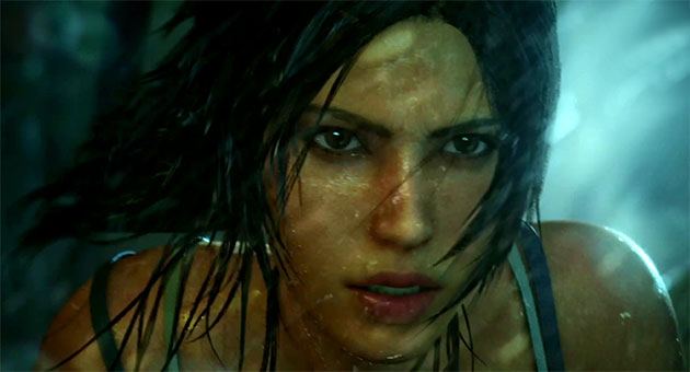 Tomb-Raider-cinematicas