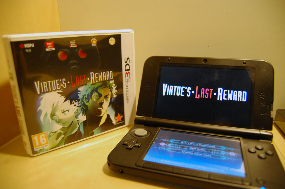 VLR 3DS (1)