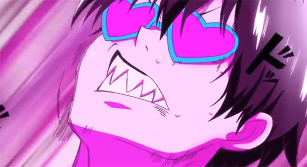 blood-lad-anime-freak