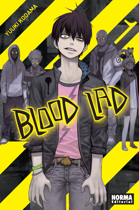 bloodlad1