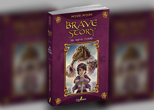 brave-story-novela-quaterni