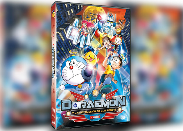 doraemon-revolucion-robots
