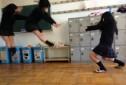 japanese girls kamehameha 14