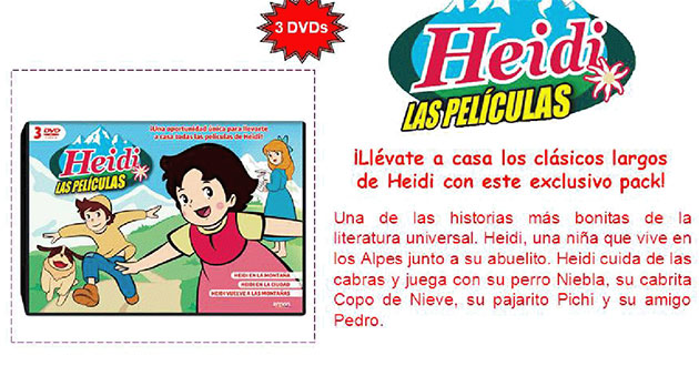 peliculas-heidi