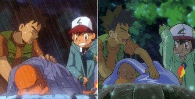 pokemon-anime-compara-01
