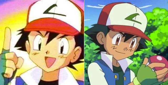pokemon-anime-compara-07