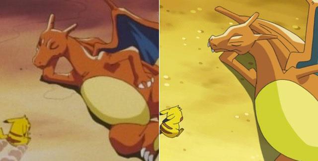 pokemon-anime-compara-11