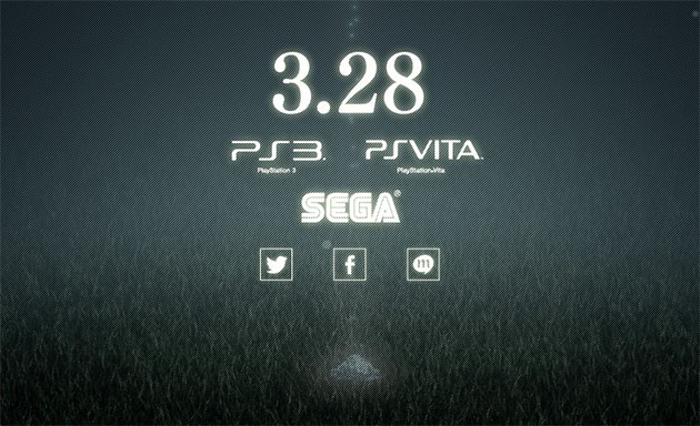 sega-exclusiva-ps3-vita