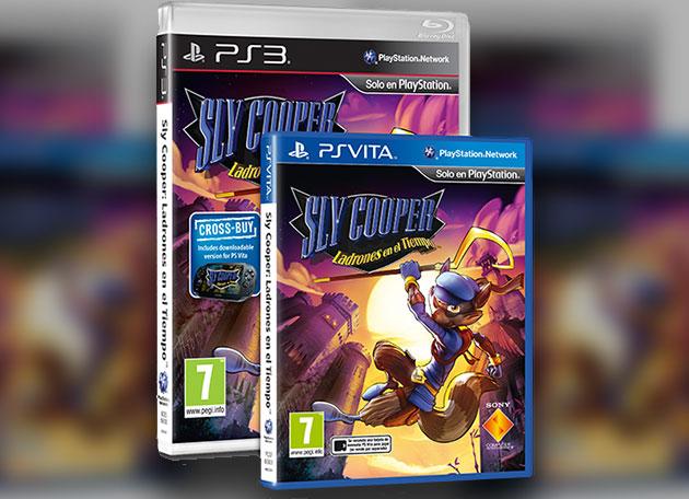 sly-cooper-ps3-vita