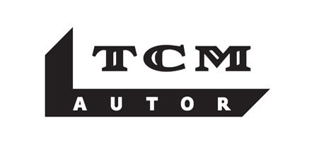 tcm_autor