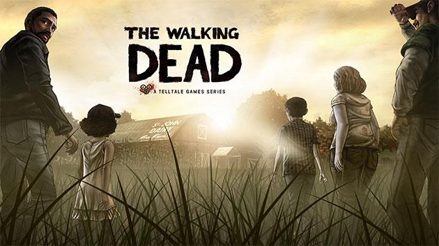 the-walking-dead-pal