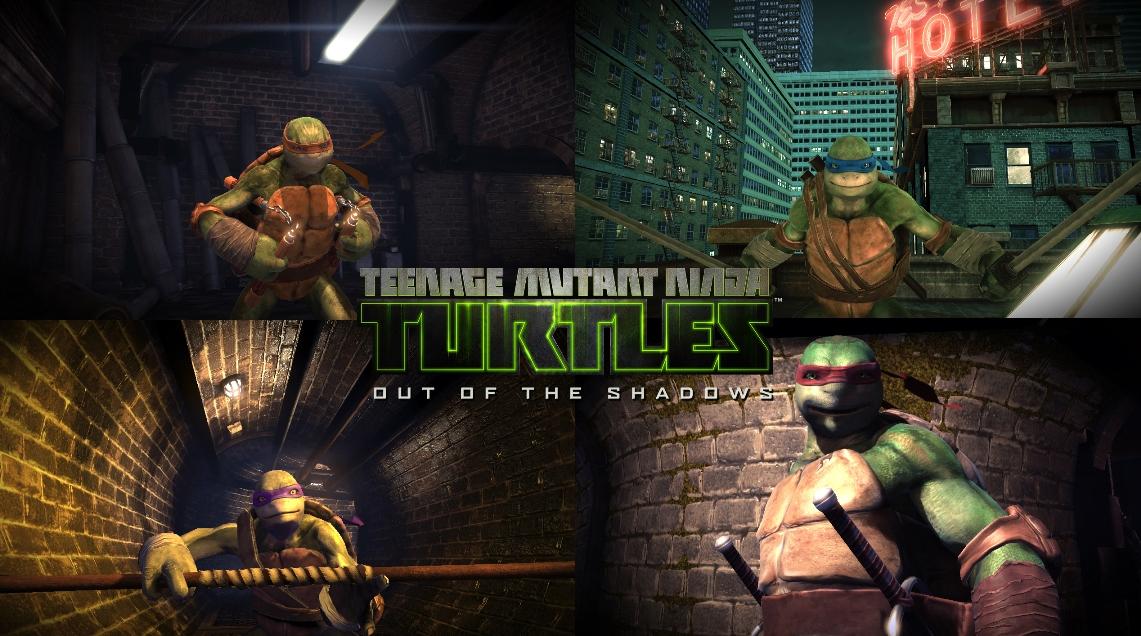 tortugas_ninja_outshad