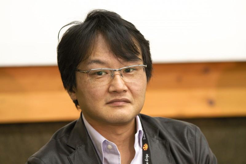 Kazuki Akane FicZone