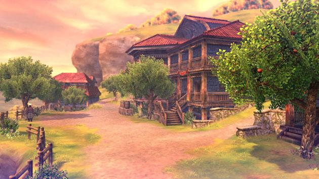 Tales-of-Xillia-61
