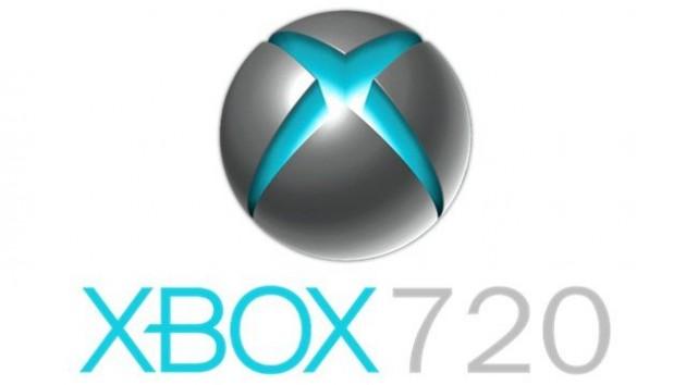 Xbox-720-630x354