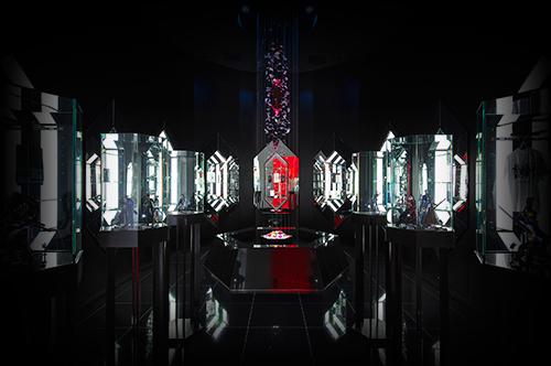 artnia square-enix 04