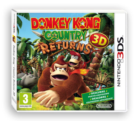 donkey-kong-country-returns-3d-pal-cover