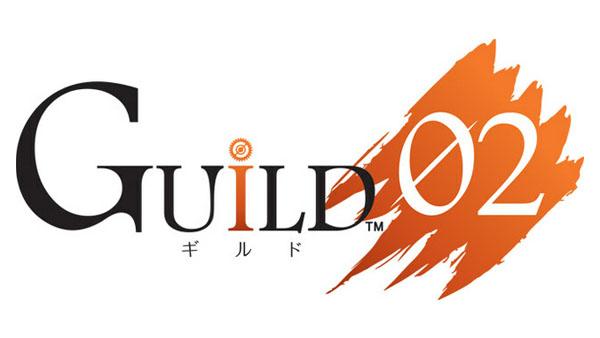 guild_02