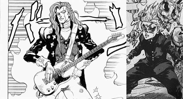 jojo-all-star-battle-Akira-Koichi