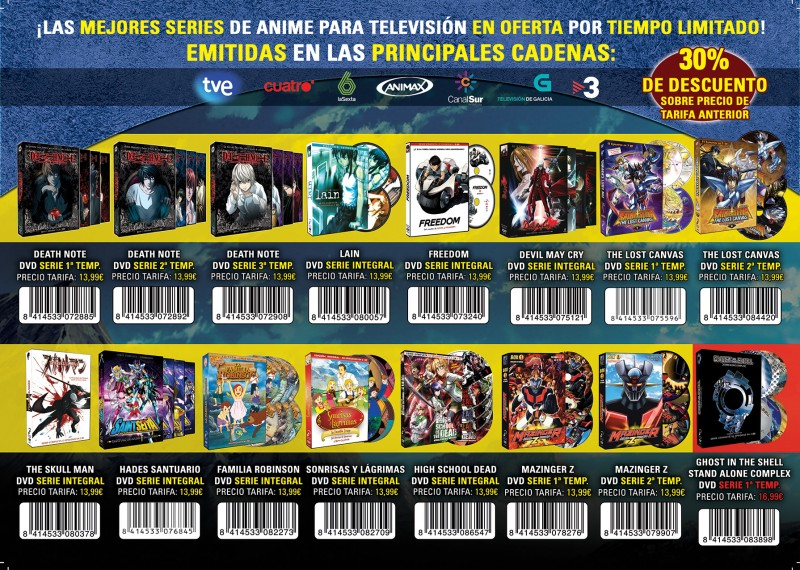 ofertas anime abril 2013 02