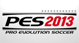 pes2013 La AFC Champions League llega a Pro Evolution Soccer